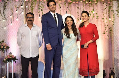 stars-reception-vkp-daughter