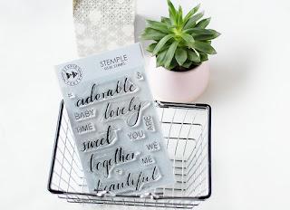 https://www.shop.studioforty.pl/pl/p/Adorable-stamp-set67/590