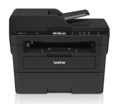 Brother MFC-L2751DW Driver Download