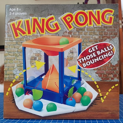 http://www.thebrickcastle.com/2017/09/king-pong-game-review-age-8-and.html