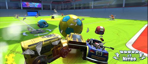 mini-motor-racing-x-new-game-ps4