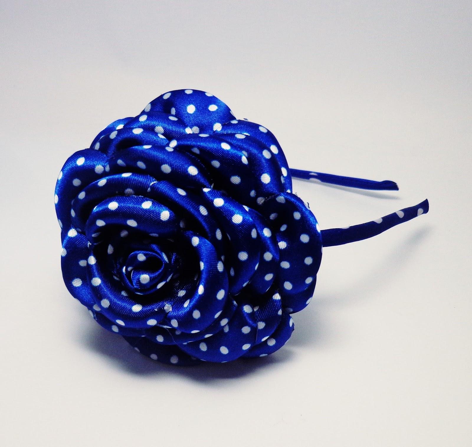 Armario Exterior Segunda Mano ~ Como fazer Flor boleada na vela Aula 25 artesanato kakau
