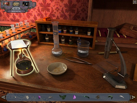 sherlock-holmes-the-mystery-of-the-persian-carpet-pc-screenshot-www.ovagames.com-2
