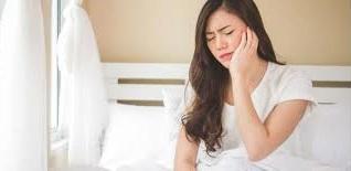 www.7 Cara Alami Dan Mudah Untuk Mengobati Sakit Gigi Yang Berlubang