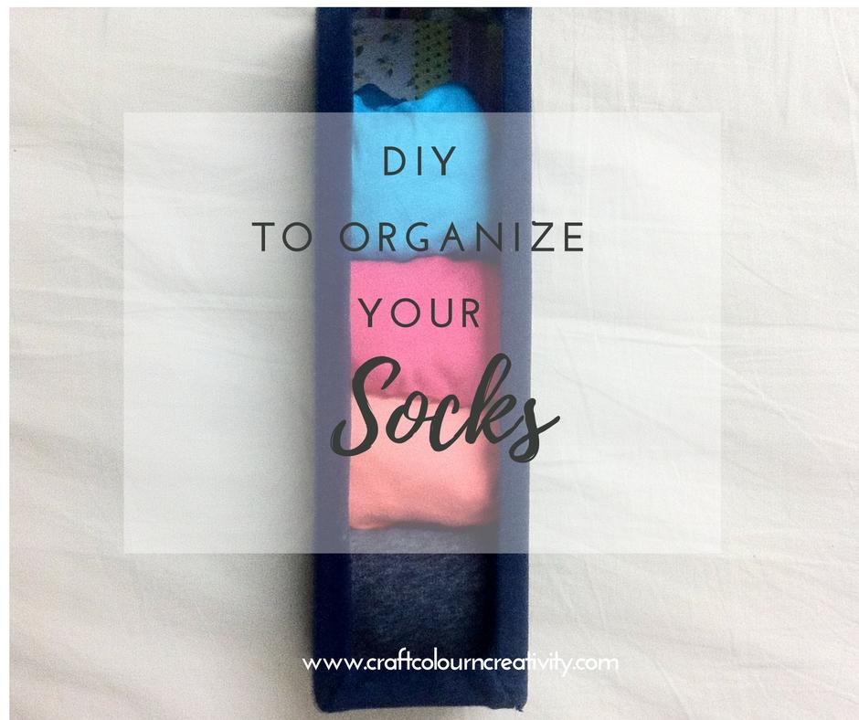 socks_organizer