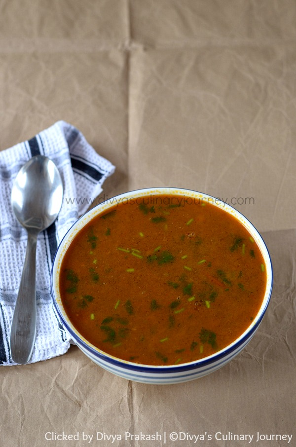 chicken soup,  spicy chicken soup recipe, chicken rasam