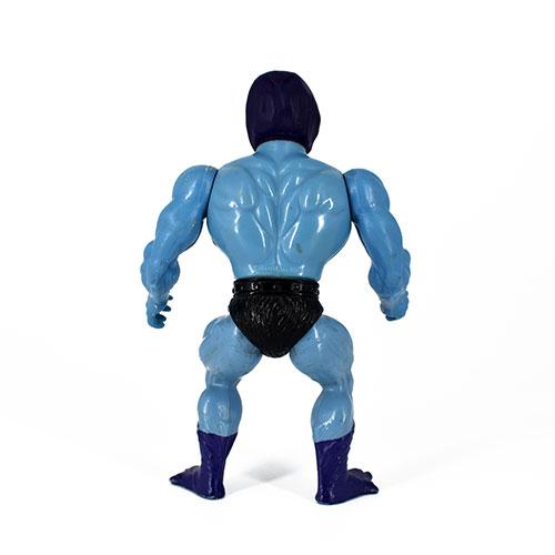 Figura Masters del Universo Skeletor 2