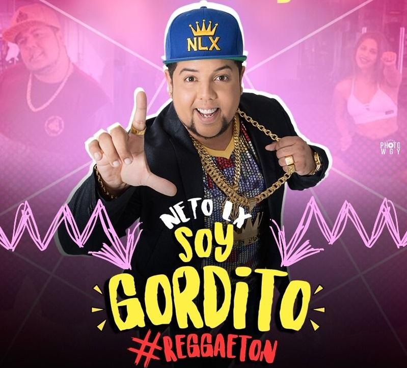 Download Soy Gordito, Baixar Soy Gordito