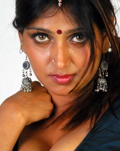 Fotos gratis de esposas sexy