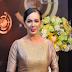 Didie Alias tampil beri nasihat kepada pelakon baru