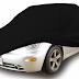 Ingin Cover Mobil Awet? Ikuti Tips Ini!