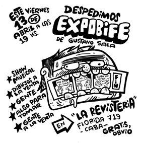 Expobife