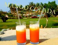 http://natomamochote.blogspot.com/2017/08/mango-colada.html