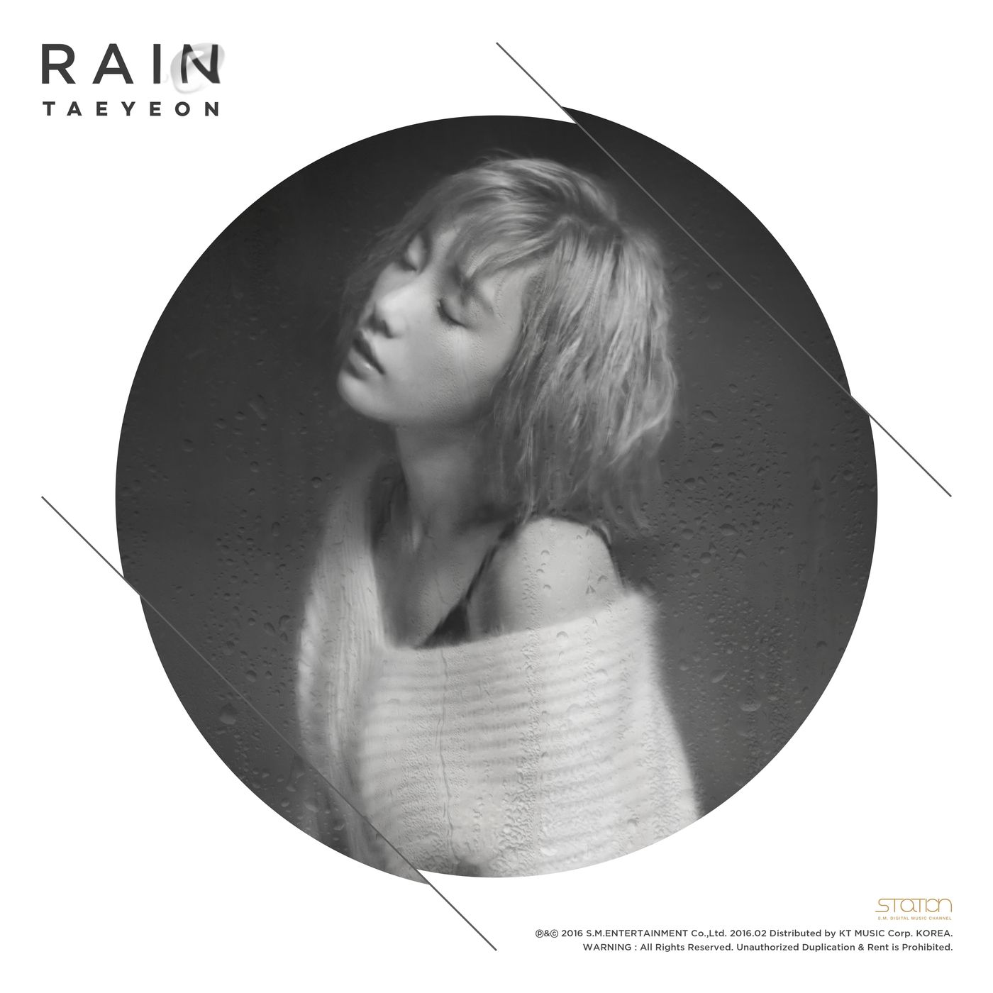 Sofa Easy Lyrics Korean Myuzicstylez Taeyeon Rain Easy Lyrics Eng