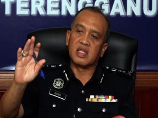 Wang Penajaan Umrah RM14.2 Juta Masuk Akaun Anak Syarikat