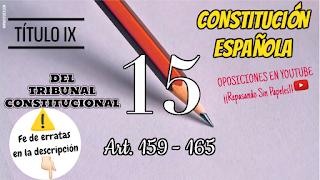 constitucion-española-titulo-ix