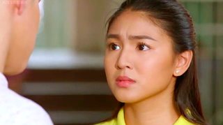 2015 Filipino teleserye OTWOL On the Wings of Love