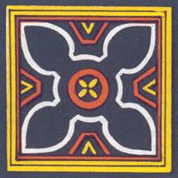 Ukiran Toraja Pa' Talinga