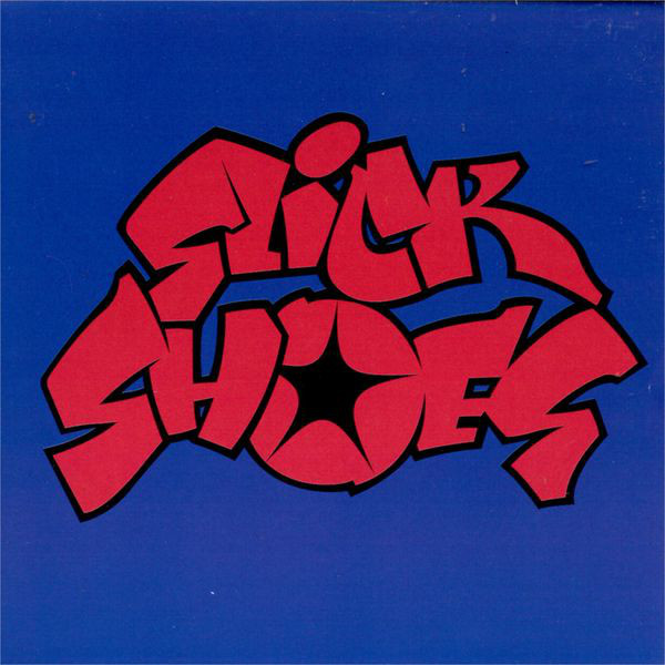Slick Shoes debut EP turns 22 years old