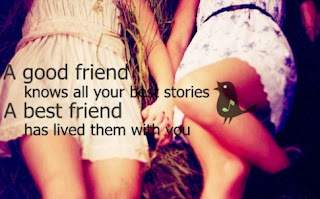 Best Friend Quotes (Move On Quotes) 0015 3