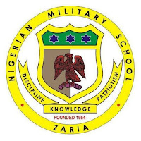 Nigerian Military School (NMS) Exams Schedule Updates and Guides