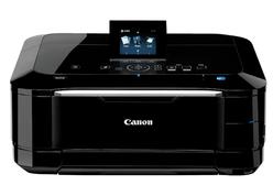 Canon PIXUS MG8130 ドライバ ダウンロード - Mac, Windows, Linux