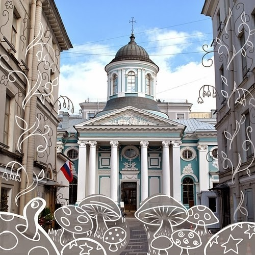 19-St-Petersburg-Russia-Cheryl-H-The-Dreaming-Clouds-Drawings-www-designstack-co