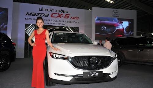 Đèn pha phải Mazda CX5 2018 KB8P51031E  Mazdashow chuyên cung cấp phụ tùng Mazda chính hãng Đèn pha phải Mazda CX5 2018 KB8P51031E  Giá chính hãng: 23.000.000 đ