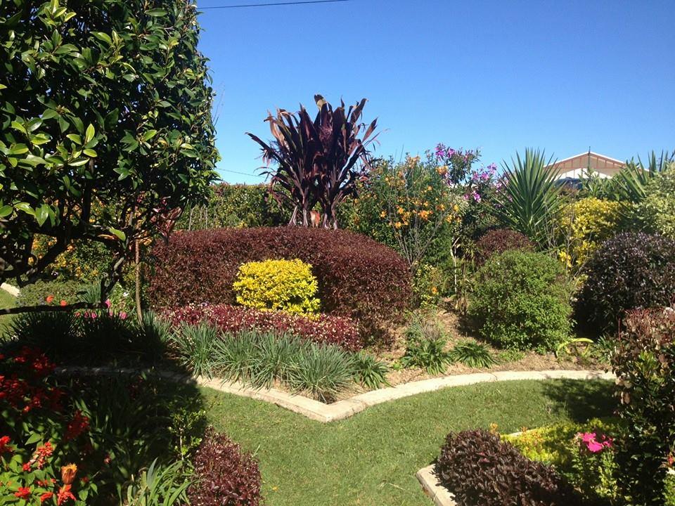 open gardens 17 18 september