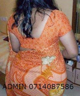 Nairobi Tamu call girls