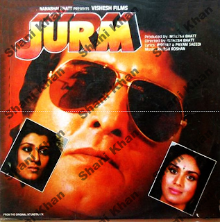 Jurm 2 movie full hd video song download by premindivogt issuu.