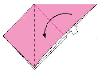 Bước 6: Làm tương tự bước 3-4