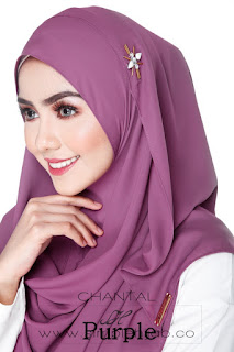 http://simplehijab.co/item/84-chantal-in-purple?id=28761