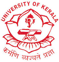 Kerala University Results 2017