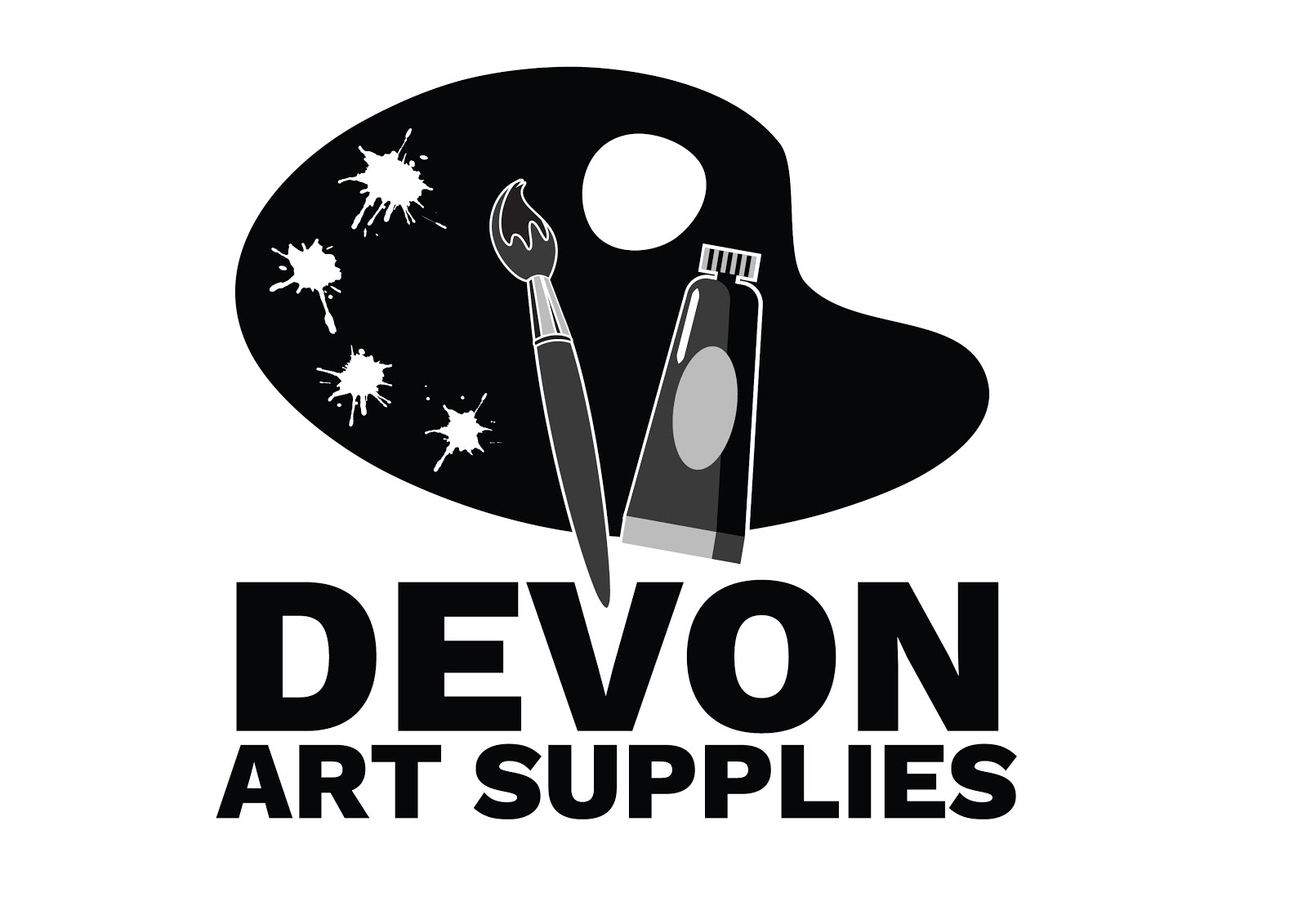 Looking for art supplies? Take a look here...