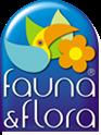 http://www.faunaeflora.com.br/
