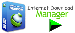 Free Download Software Internet Download Manager 6.25. Build 16 Final Latest Full Version For Windows 10/8/7/XP Exe Crack Keygen Patch