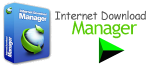 Internet Download Manager 6.25. Build 12 Latest Version