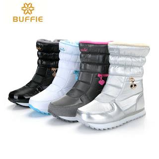 Best women's footwear at lowest price