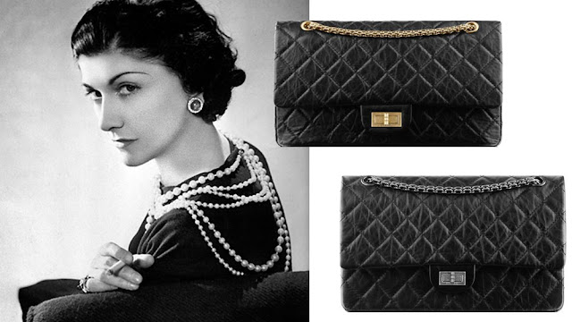 Top 10 most iconic, fashion and timeless handbags