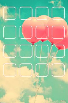 Top 4 Cute Iphone 4s Wallpaper Tumblr Sweety Wallpapers