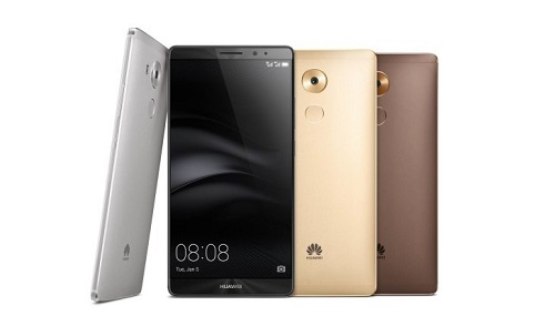 Huawei-Mate-8-Price-and-specifications-mobile