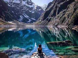 सपने में सरोवर देखना sapne me lake dekhna