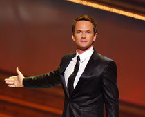 Neil Patrick Harris to receive Star of Hollywood Walk of Fame September 15th