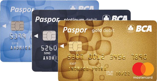 Update Biaya Administrasi Atm Bca Terbaru Informasi Perbankan
