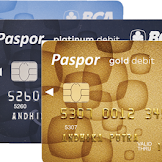 Update..!! Biaya Administrasi ATM BCA Terbaru