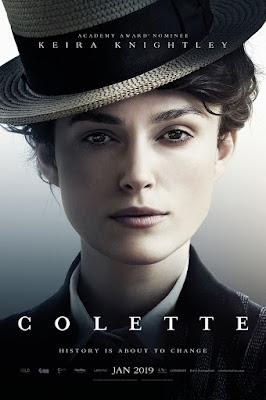 Colette 2018 Poster 2