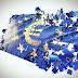 Δημοσκόπηση ΣΕΙΣΜΟΣ ! Η ΕΕ καταρρέει !