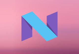 Google Belum Menentukan Nama Untuk Android N