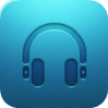 Download Free Audio Converter 5.0.65.1019